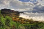 美国 大雾山国家公园3天2晚房车游 【亚特兰大当地出发】