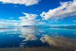 黄石公园-羚羊彩穴-布莱斯峡谷-入住西峡谷木屋6天