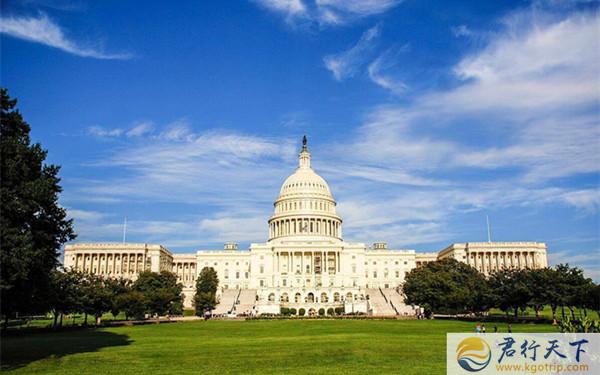 去美国旅游注意事项:各类签证入境面签所需材料