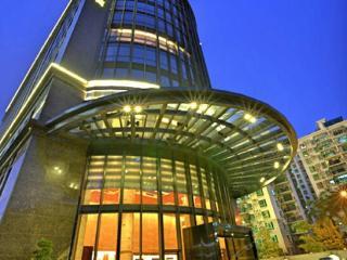 深圳兰赫美特酒店