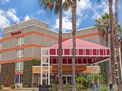 Ramada Inn, Commerce (免費早餐 )