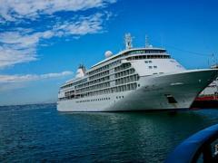 奥兰多-巴哈马群岛 八日豪华邮轮(高级团/内船舱)