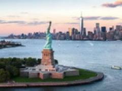 纽约3天休闲自由行