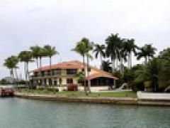 迈阿密罗德岱堡3天游