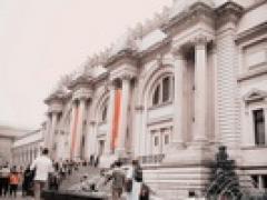 美东经典经济六天游
