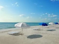 迈阿密欢乐5日游-自由行(一晚海滩酒店)