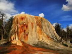 黄石公园、总统巨石、马蹄湾、羚羊峡谷、拱门公园 + 精选项目 十天游