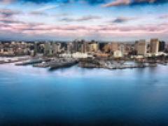LAX接机+墨西哥-圣地亚哥+拉斯维加斯三天+旧金山三天+南加主题项目八选一