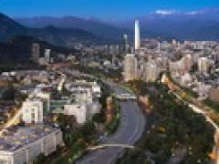 八天七夜 V(W) - 拉斯维加斯 (出发) - 西峡谷 - 旧金山 + 两大精选项目