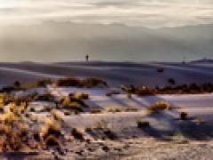 LAX接机+美南阳光-大峡谷八天+旧金山+优胜美地三天+南加主题项目十选二