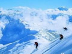 [落基山5日游] 班芙+贾斯伯+玛琳湖+哥伦比亚冰原+强斯顿峡谷|有机会住度假山庄送冰原直升机